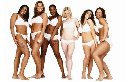 match dejting sexiga tjejer i bikini